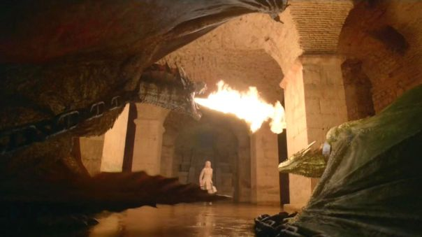 gallery-1429021537-michael-slovis-game-of-thrones-dragon