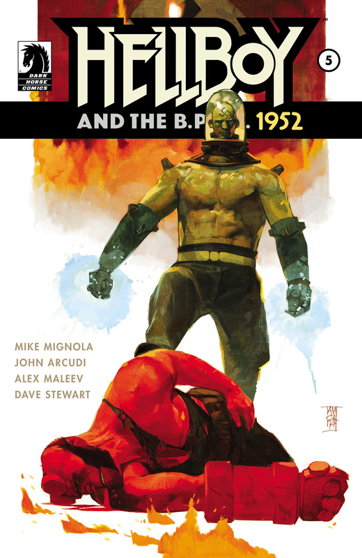 Hellboy_and_the_B_P_R_D_005_000