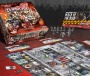 What's Killing My Social Life This Week – Zombicide