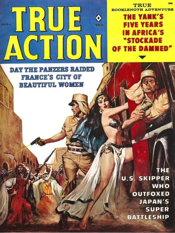 TrueAction-August-1961-600x795