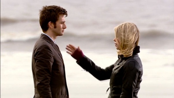 doctor_who_companions_goodbye_rose_tyler
