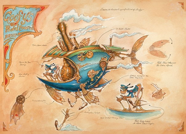Goofys-Pedal-Powered-Airship-Blog-web