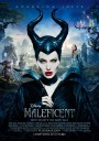 Evil Movie Review:Maleficent