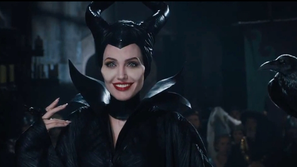 maleficent_a_0