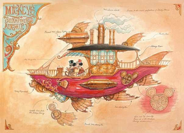 Mickeys-Steam-Powered-Airship-Blog-web