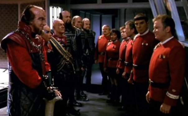 movies_star_trek_vi_the_undiscovered_country_1