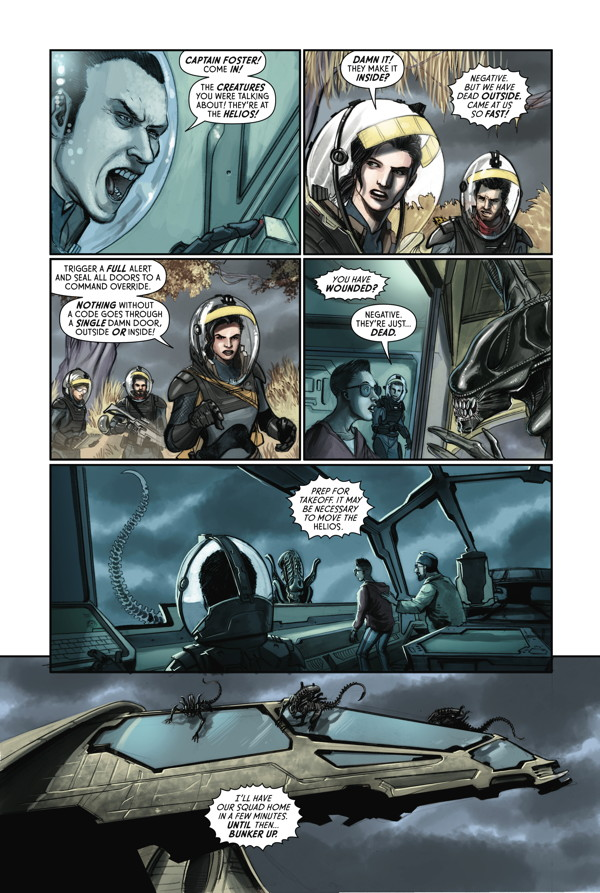 prometheus-fire-and-stone-3-dark-horse-comics-pg-5