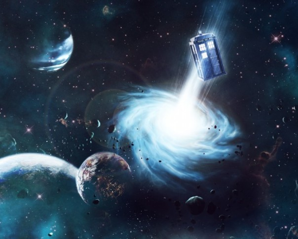 tardis_in_space_wallpaper_by_carnagebg-d4luf6c-680x544