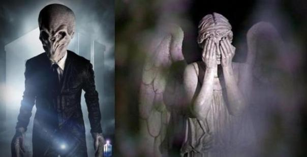 weeping-angel-and-silence
