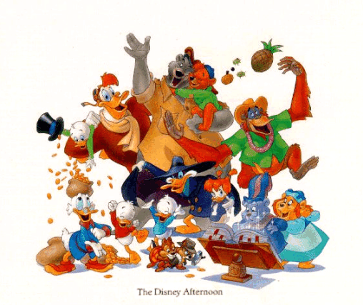 disneyafternoon_1991