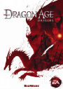 What's Killing My Social Life This Week – Dragon Age: Origins
