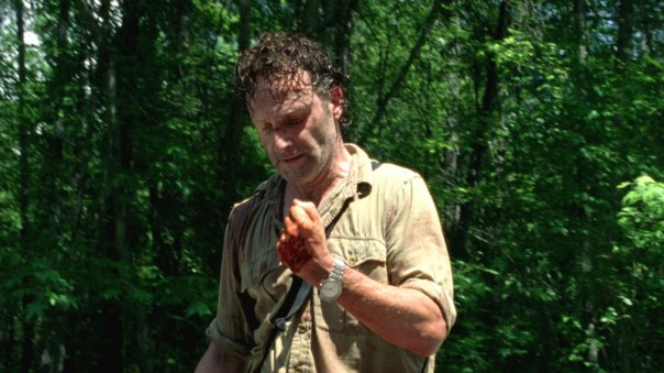 AMC_TWD_S6A_SP_603-800x450