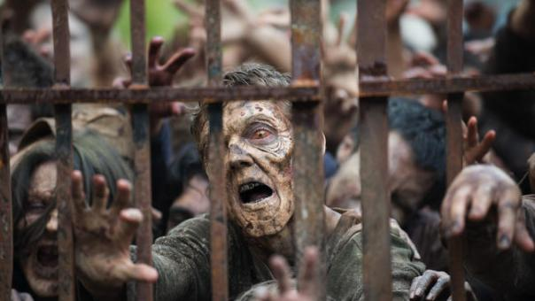 bal-the-walking-dead-season-6-episode-3-photos-thank-you-20151025