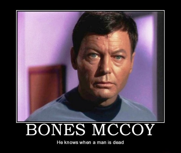 bones-mccoy-star-trek-bones-dead-demotivational-poster-1251197970