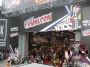 It's the Evil Geeks New York Comic Con Photo Bonanza Part 1!