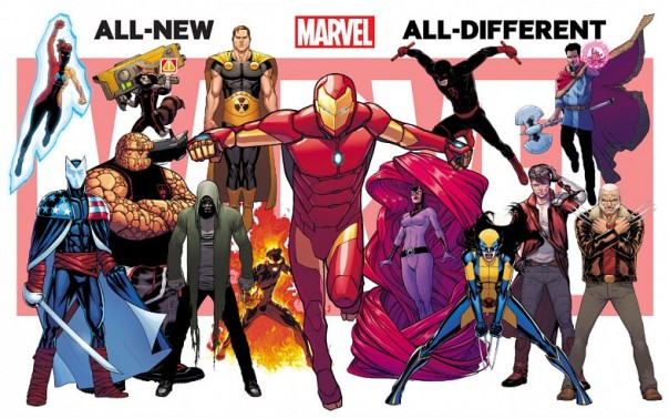 Marvel-Comics-Reboot-2
