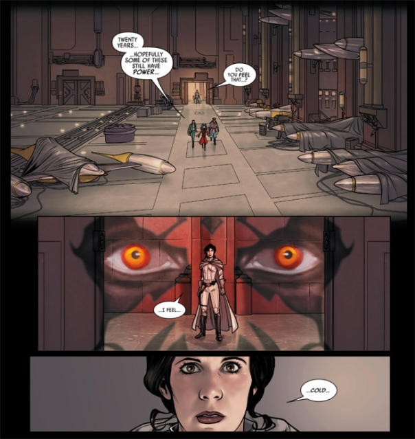 star-wars-shattered-empire-3-leia-force-155555