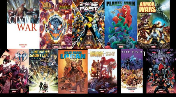 marvel-summer-2015-teasers-summary-featured-2-why-marvel-will-reboot-after-secret-wars-jpeg-180303