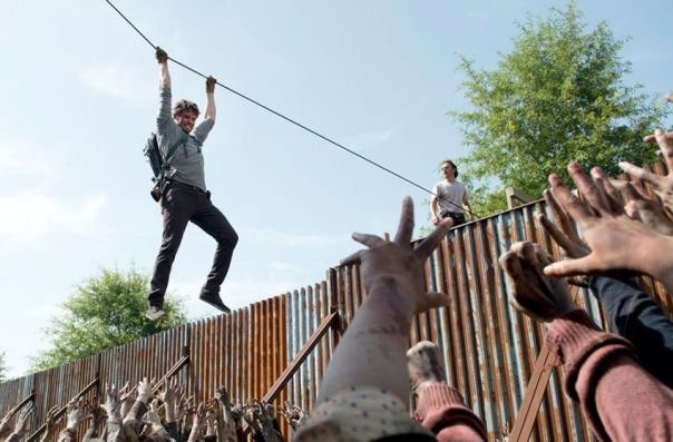 the-walking-dead-episode-607-rick-lincoln-935-850x560