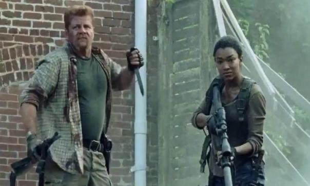 walking-dead-abraham-and-sasha