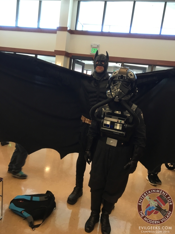 Evil-Geeks-Campbell-Con2015-07