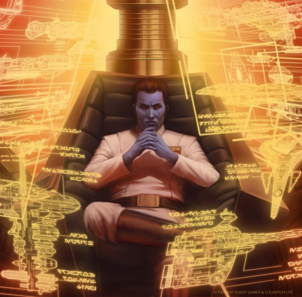star_wars__tcg___grand_admiral_thrawn_by_anthonyfoti-d863vwv