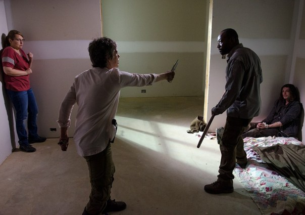 the-walking-dead-episode-608-morgan-james-2-935