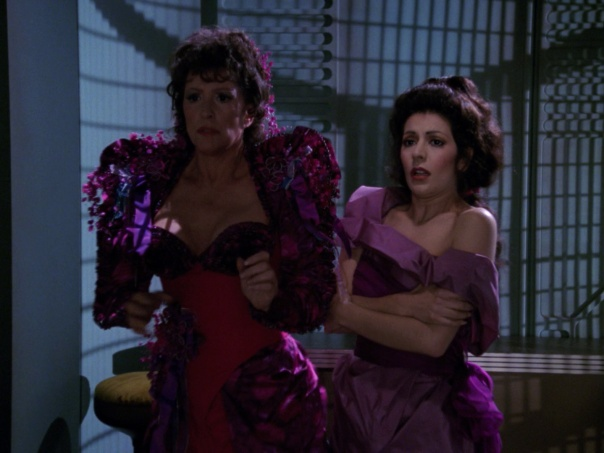 menage_a_troi_hd_187