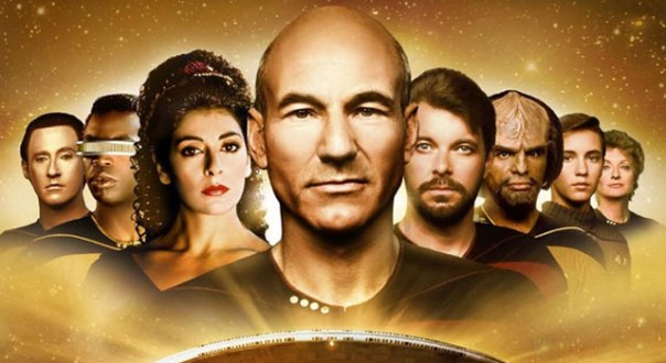 star-trek-tng-s2-theater-event