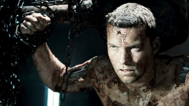Terminator-Salvation-Marcus-Wright-terminator-salvation-13886696-1400-787