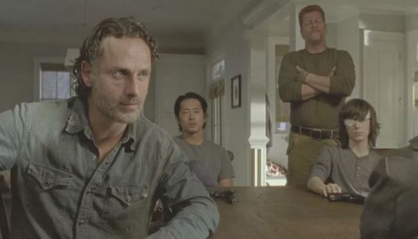 Rick-Glenn-Carl-Jesus-The-Walking-Dead-611