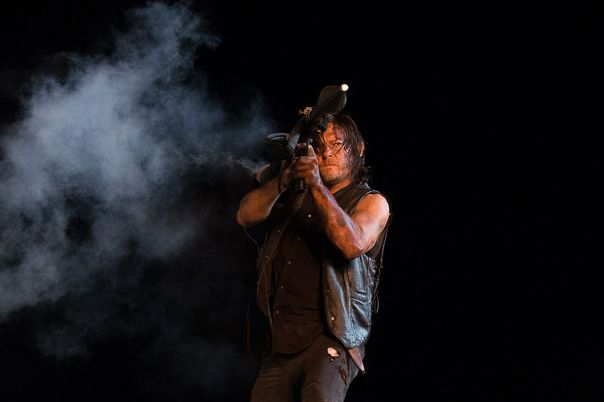 the-walking-dead-episode-609-daryl-reedus-3-935.0.0