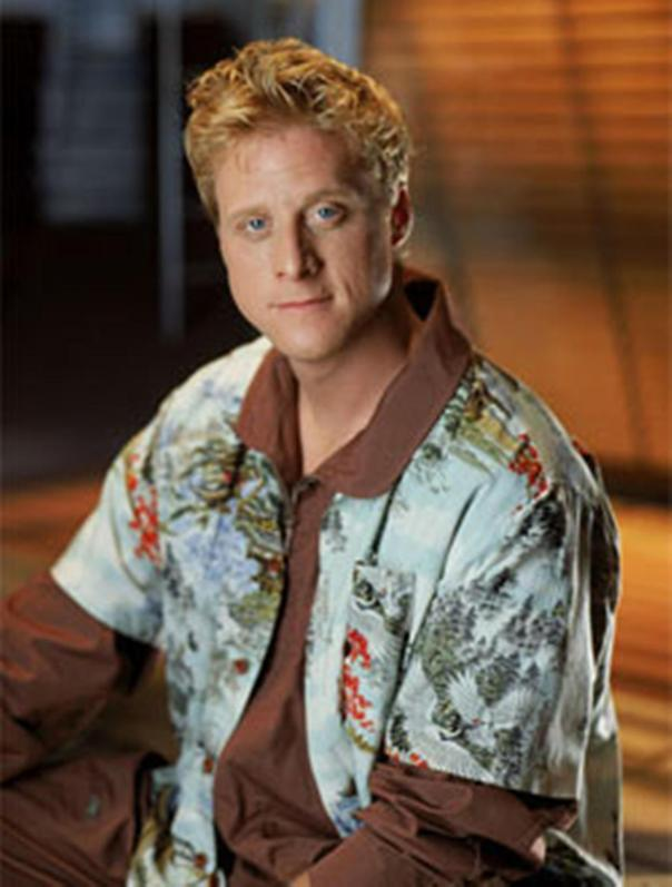 alan-tudyk-photos
