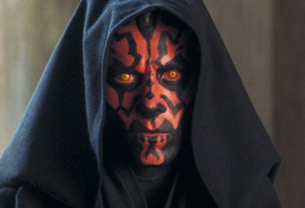 darth_maul_star_wars