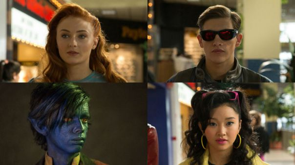 gallery-jean-grey-cyclops-nightcrawler-and-jubilee-in-x-men-apocalypse