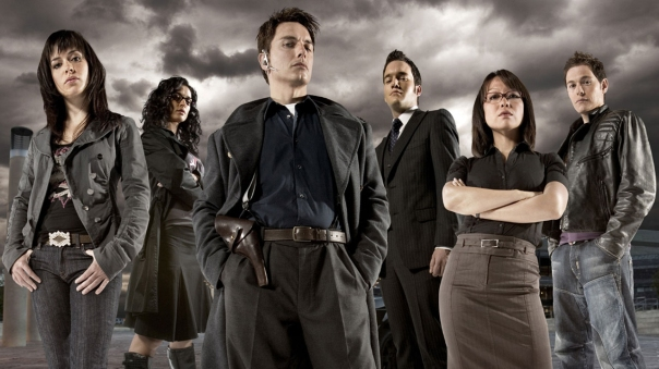 torchwood_photo_01_01_web