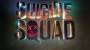 Ep 165 – The Suicide Squadcast!