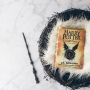 Evil Geek Book Report : The Magic of Harry Potter & The Cursed Child
