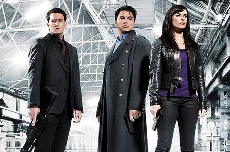 large_torchwood-review