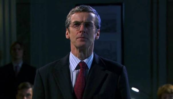 torchwood-peter-capaldi-7956568-800-459
