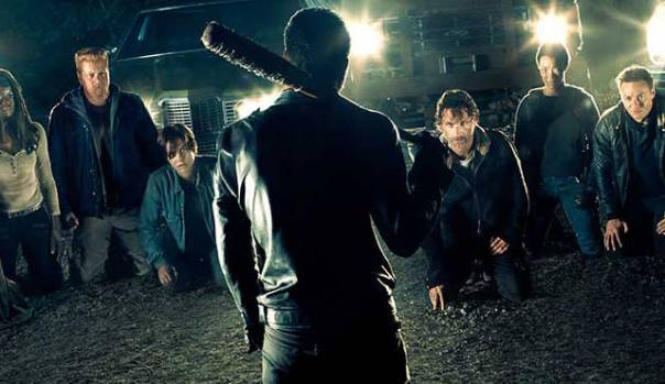 new-walking-dead-640x370
