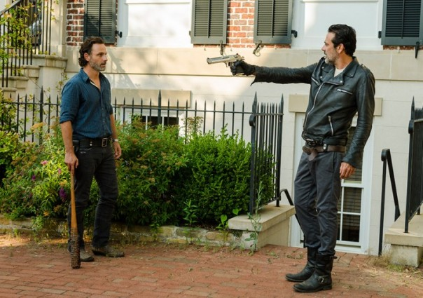 the-walking-dead-episode-704-rick-lincoln-2-935-jpg