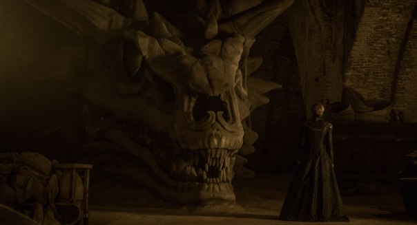 got cersei dragon skull.jpg