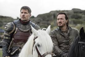 got bronn and jaime s7