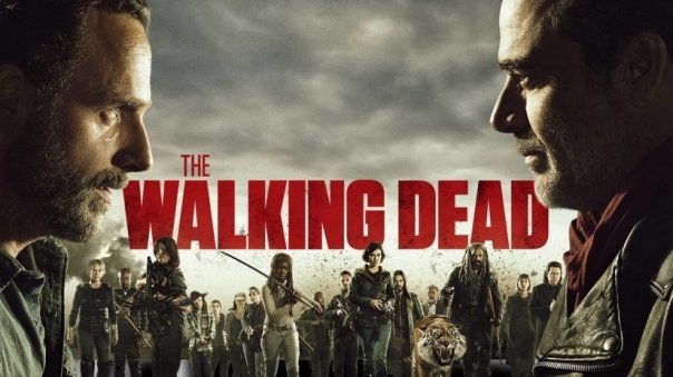 the_walking_dead_lead