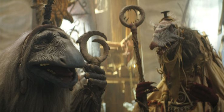 urGoh-the-Wanderer-and-The-Heretic-from-The-Dark-Crystal-Age-of-Resistance